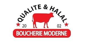 logo boucherie