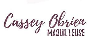 creation logo pro maquilleuse