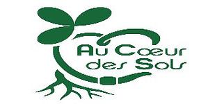 creation logo agriculteur