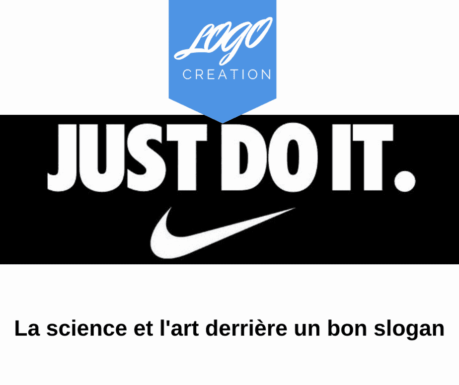 slogan entreprise
