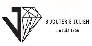 creation logo pro bijouterie