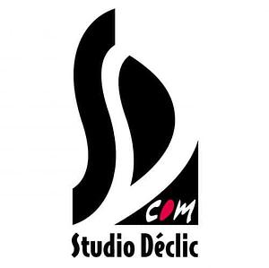 logo conception photos