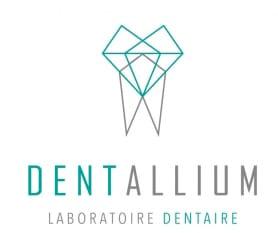logo laboratoire médicale