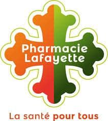 creation logo parapharmacie