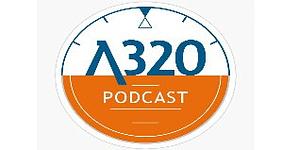 creation logo pro podcast