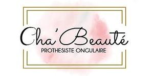 creation logo prothésiste ongulaire
