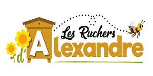 logo apiculture