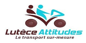 logo transport moto