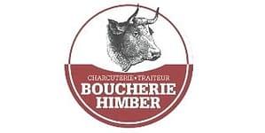creation logo professionnel boucher