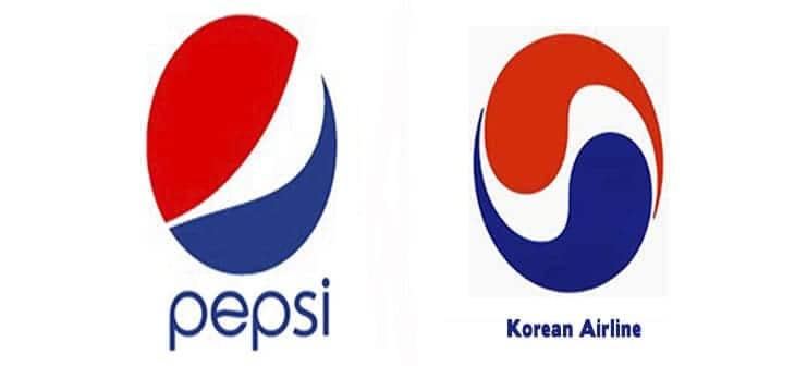 plagiat creation logo