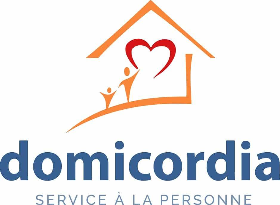 creation logo service personne