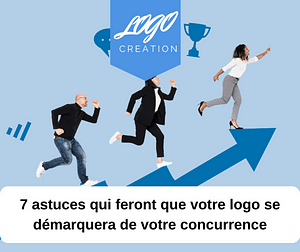 logo concurrence