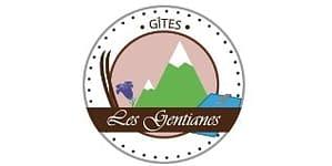 creation logo gîte