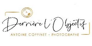 creation logo professionnel photographe