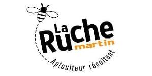 creation logo apiculteur