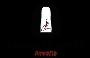 conception logo avocat toge