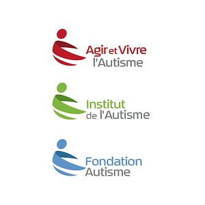 logo social autisme