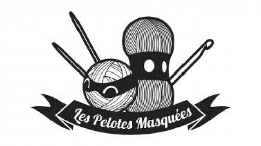 logo entreprise coudre boutique