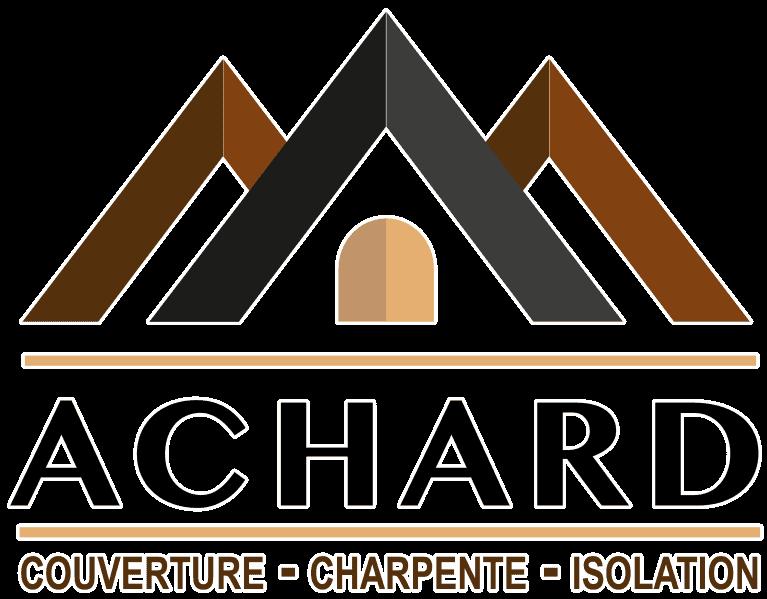 creation logo maçonnerie