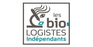 logo biologie