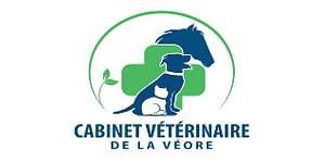 logo unique veterinaire