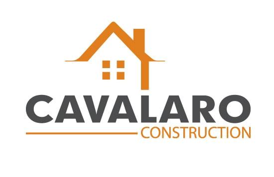 logo-bâtiment-maison-service