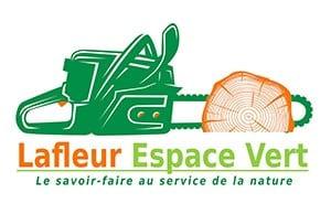 logo espaces verts