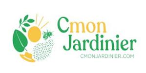 logo pro jardinier