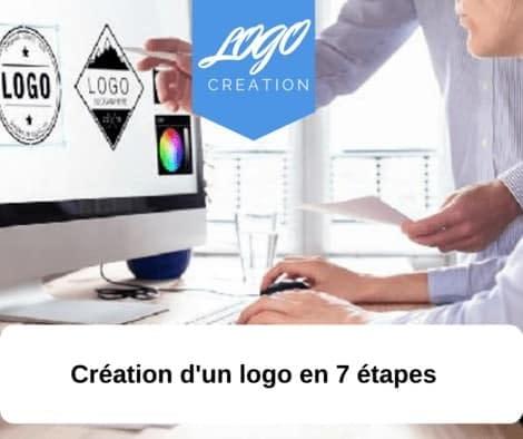 creation-etape-logo
