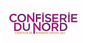 logo professionnel confiserie