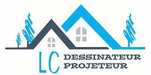 logo professionnel dessinateur