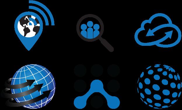 tarif graphiste logo
