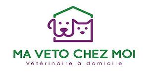 logo clinique veterinaire