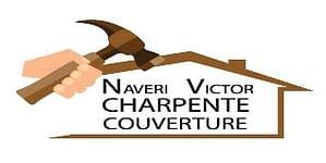 creation logo professionnel charpentier