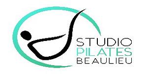 logo professionnel pilates