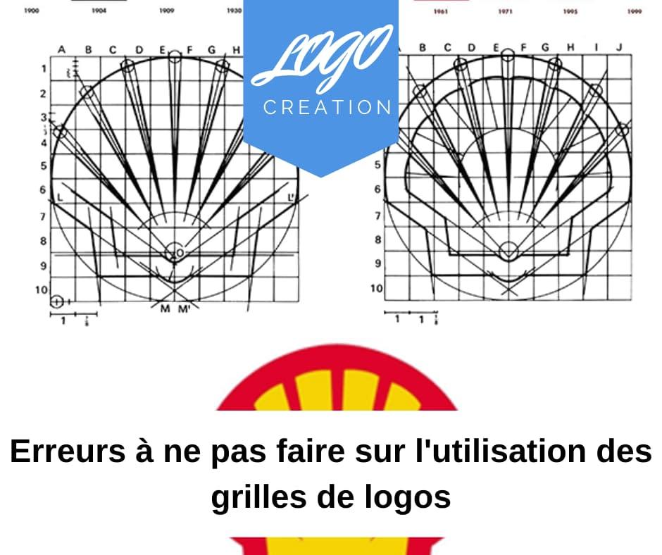 grille logo