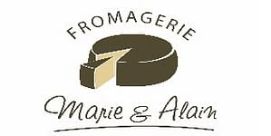 creation logo professionnel fromager