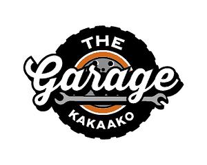 logo vintage mecanicien