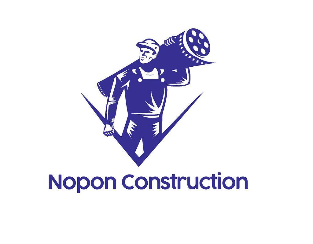 logo-bâtiment-construction