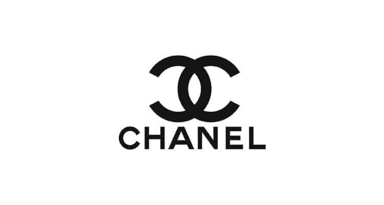 logo memorable chanel