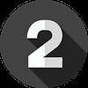 création logo entreprise 2