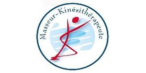 logo kinésithérapeute