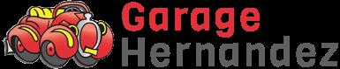 logo mecanicien automobile
