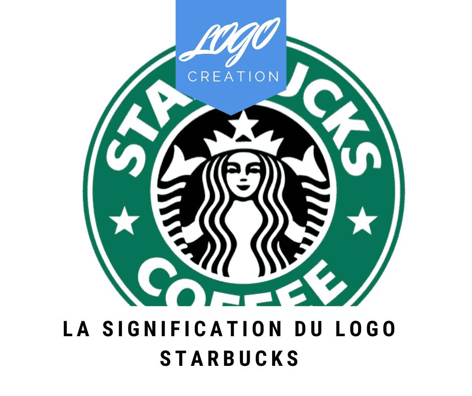 histoire-conception-logo-starbucks