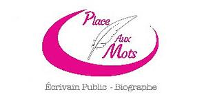 logo pro écrivain