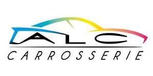 creation logo carrosserie