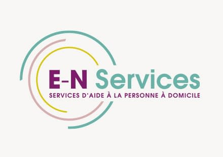 logo agence services personne
