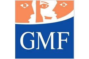logo assurance mutuelle