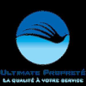 logo produits nettoyage