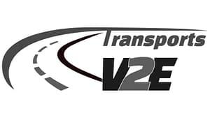 logo entreprise transport